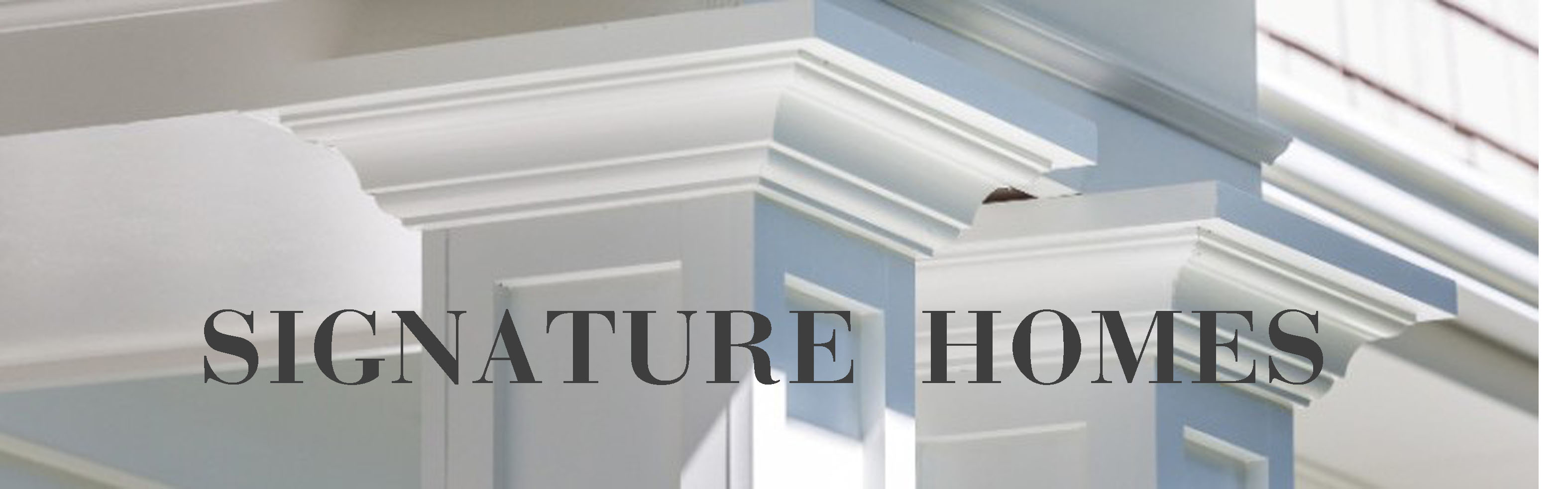 Elegant SIGNATURE PORTFOLIO U2013 SIR Developmentu0027s Luxury Homes   SIR Development    Residential Home Builders   Westport, CT