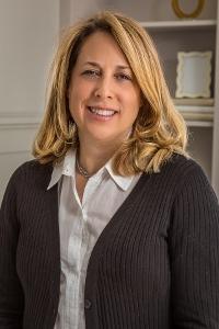 Lori Popkin