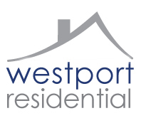 Westport-Residential-WhiteBorder