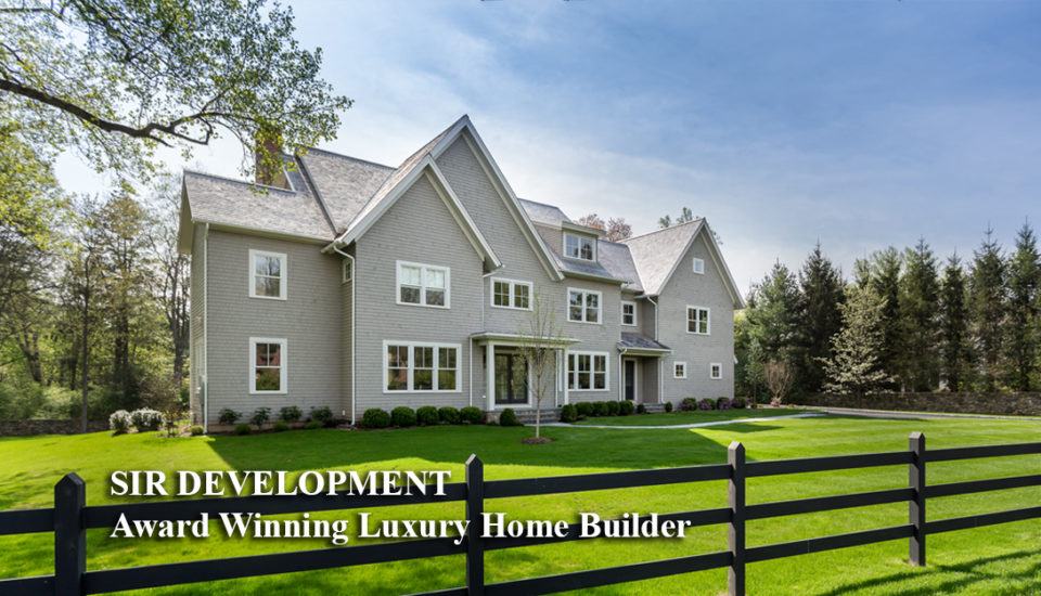 ct home builders