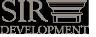 SIR Development - Residential Home Builders - Westport, CT